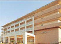 Hirakata General Hospital for Developmental Disorders