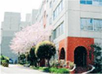 Kansai Nursing College