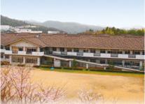 三田こぶしの園